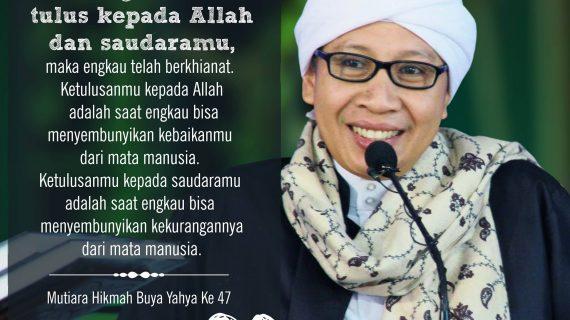 Mutiara_Hikmah_Buya_Yahya ke 47