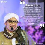 Mutiara Hikmah Buya Yahya ke 1