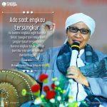 Mutiara Hikmah Buya Yahya ke 45