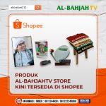 Shoppe Al-Bahjah