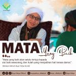 Mutiara Hikmah Buya Yahya Ke-68