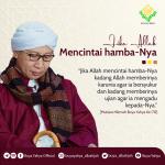 Mutiara Hikmah Buya Yahya ke 70
